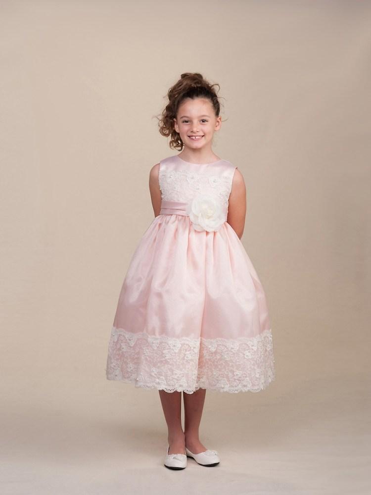 980 Blush Pink-900x1200