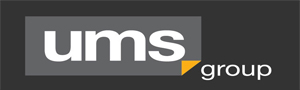 UMS-GROUP-logo