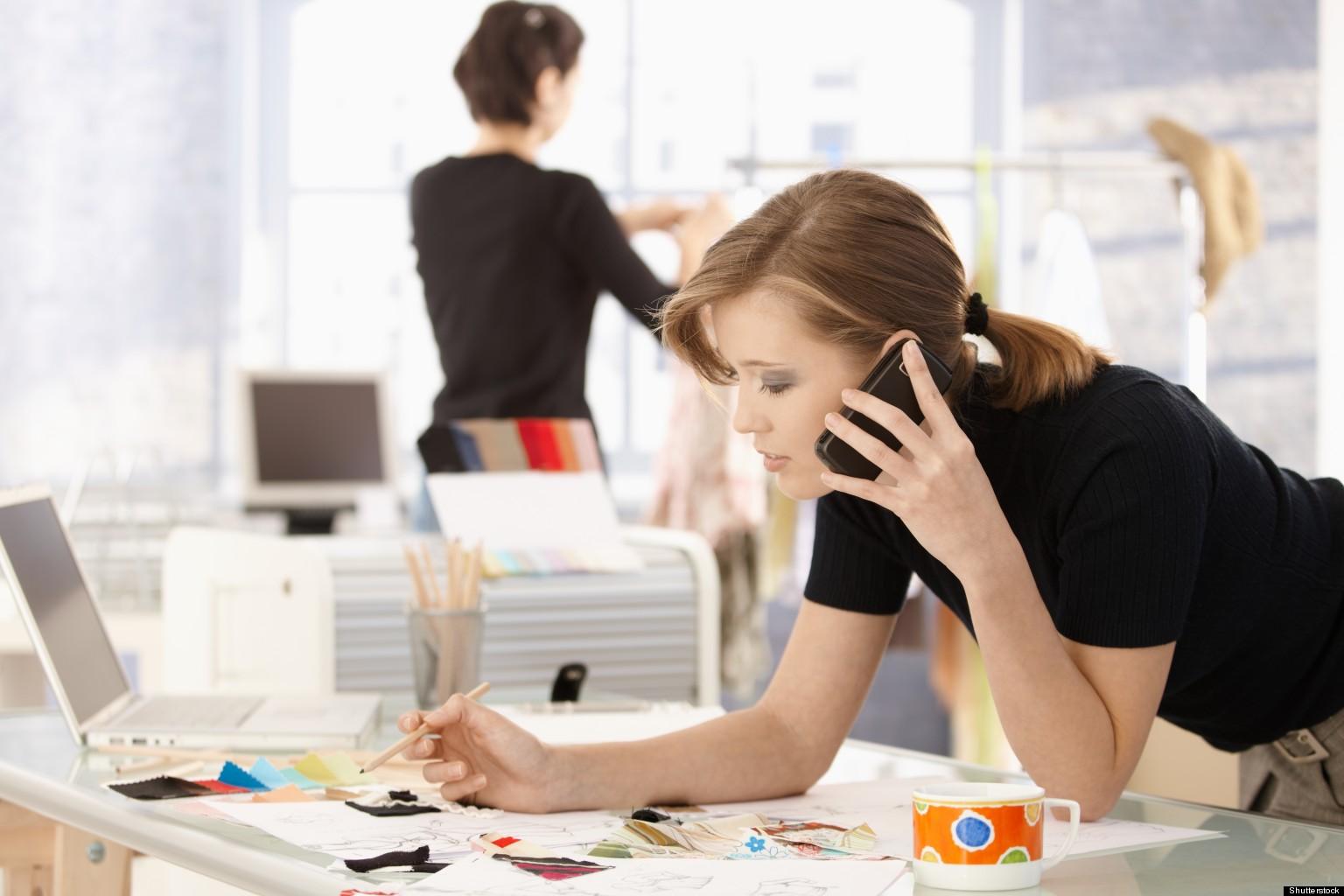 o-WORKING-WOMEN-facebook