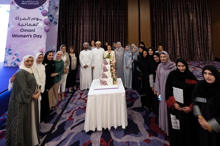 Omani Womens Day - OAB (2)