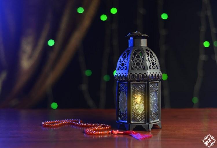 فندق-كراون-بلازا-ياس-أبوظبي-يستضيف-ضيوفه-في-أجواء-رمضانية-بإطلالات-ساحرة