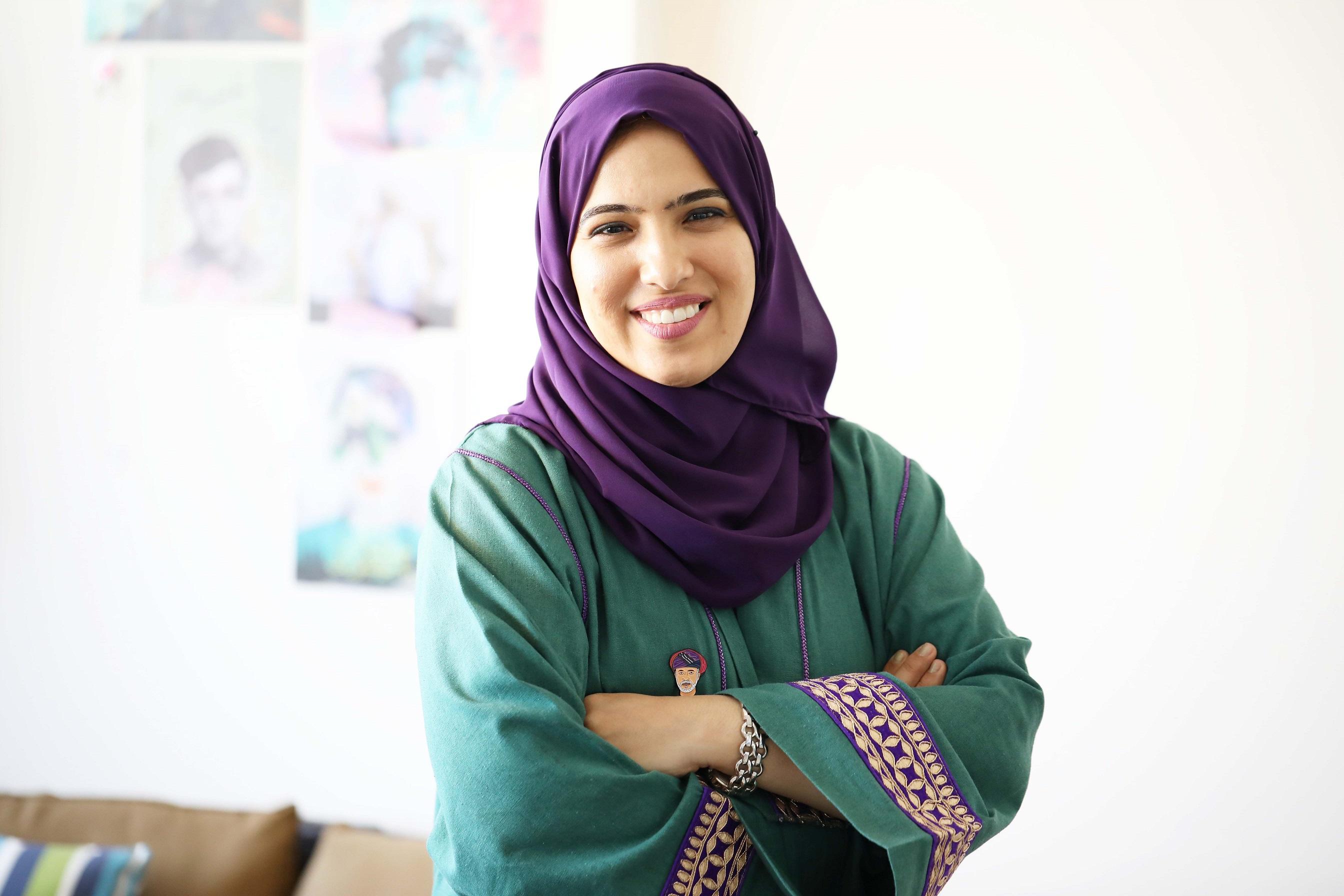 Maryam033