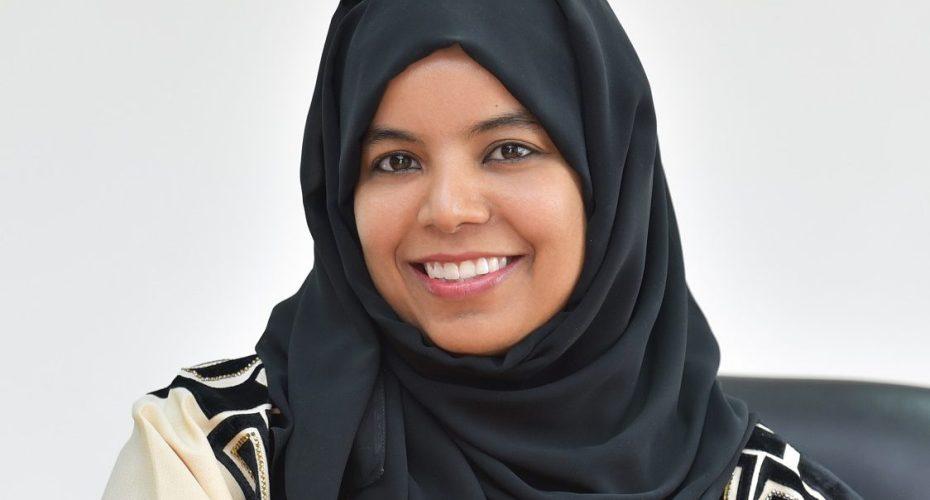 ESO - Jawaher Al Ghafri