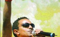 Teddy Afro1