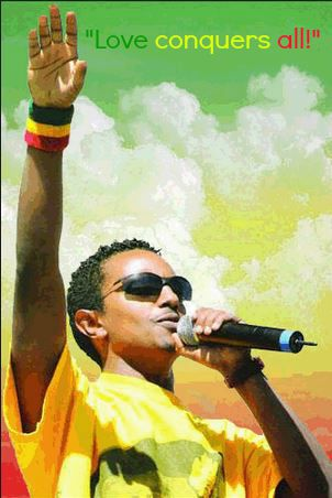 Teddy Afro1