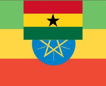 Ghana Eth