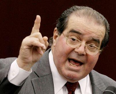 Scalia II