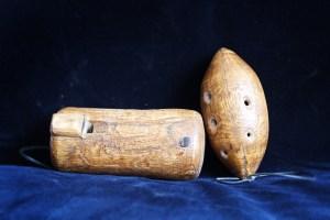 казахский инструмент, духовой инструмент, дудочка, глиняная дудка, казахская мелодия, казахское музыкальное творчество, наследие предков, казахская культура, казахские ремесленники, национальное ремесло