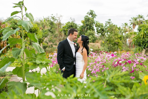 alma-vallejo-cabo-makeup-hair-flora-farms-los-cabos-wedding_0020