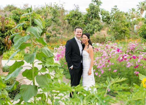 alma-vallejo-cabo-makeup-hair-flora-farms-los-cabos-wedding_0022