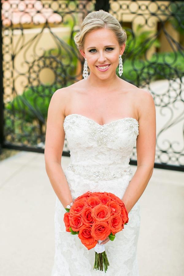 cabo-makeup-hair-alma-vallejo-destination-wedding_0017