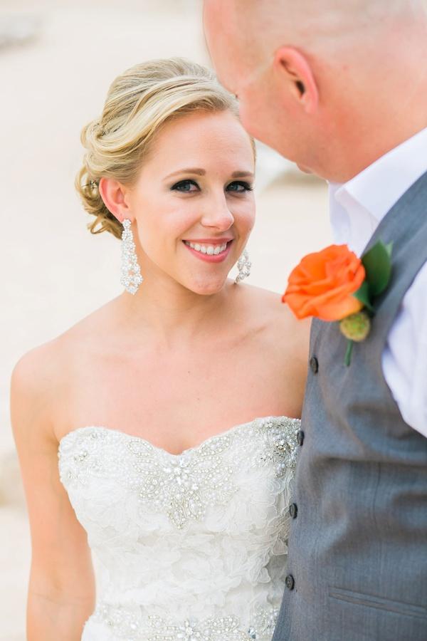 cabo-makeup-hair-alma-vallejo-destination-wedding_0040