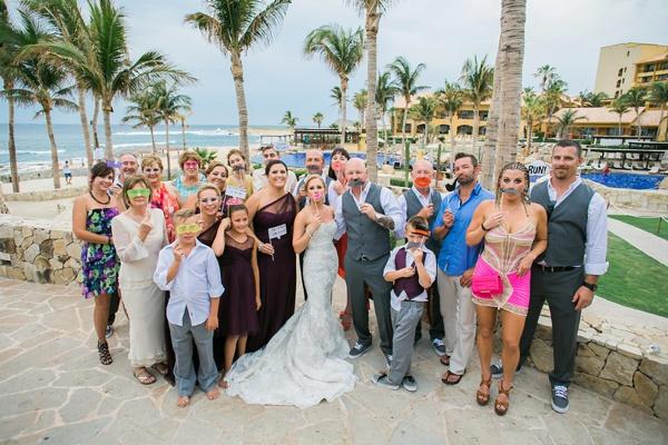 cabo-makeup-hair-alma-vallejo-destination-wedding_0050
