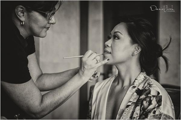 cabo makeup artist, alma vallejo, cabo makeup