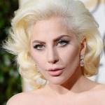 Lady Gaga, Getty Images, Baazar Magazine