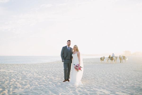 TarynBaxterPhotographer_Kristine+Ian_CaboWedding_WebSize-456