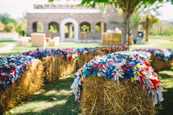 003-u-w-flora-farms-wedding--los-cabos-mexico-photographer