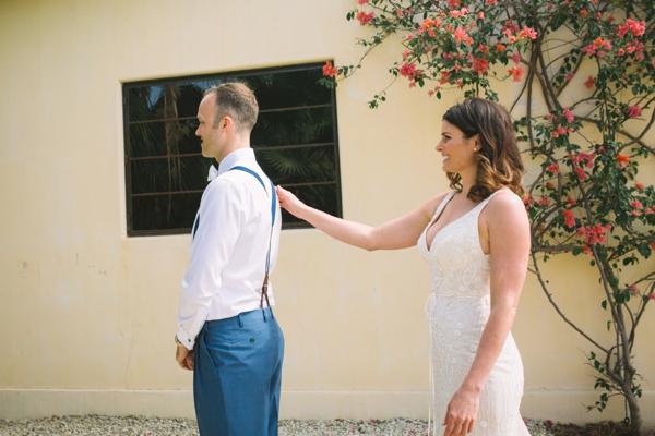 005-u-w-flora-farms-wedding--los-cabos-mexico-photographer