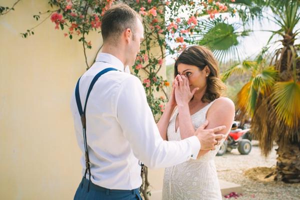 008-u-w-flora-farms-wedding--los-cabos-mexico-photographer