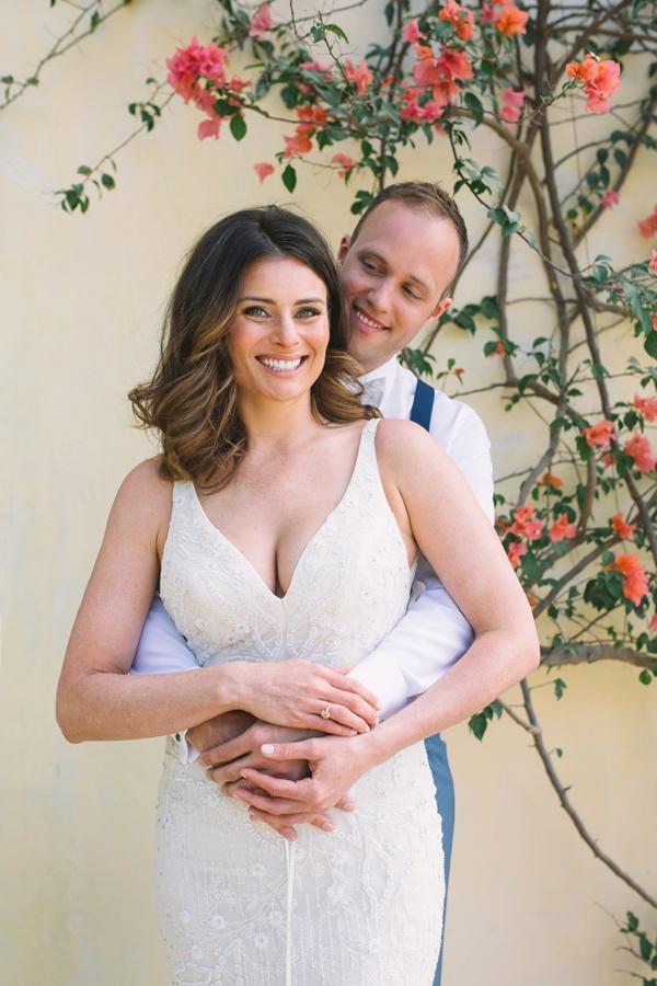 013-u-w-flora-farms-wedding--los-cabos-mexico-photographerx