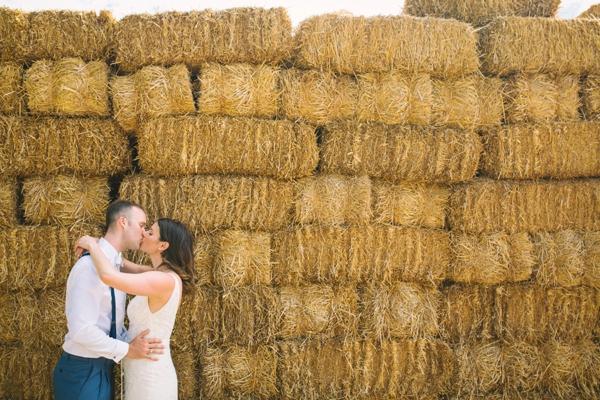 018-u-w-flora-farms-wedding--los-cabos-mexico-photographerx