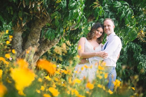 022-u-w-flora-farms-wedding--los-cabos-mexico-photographer