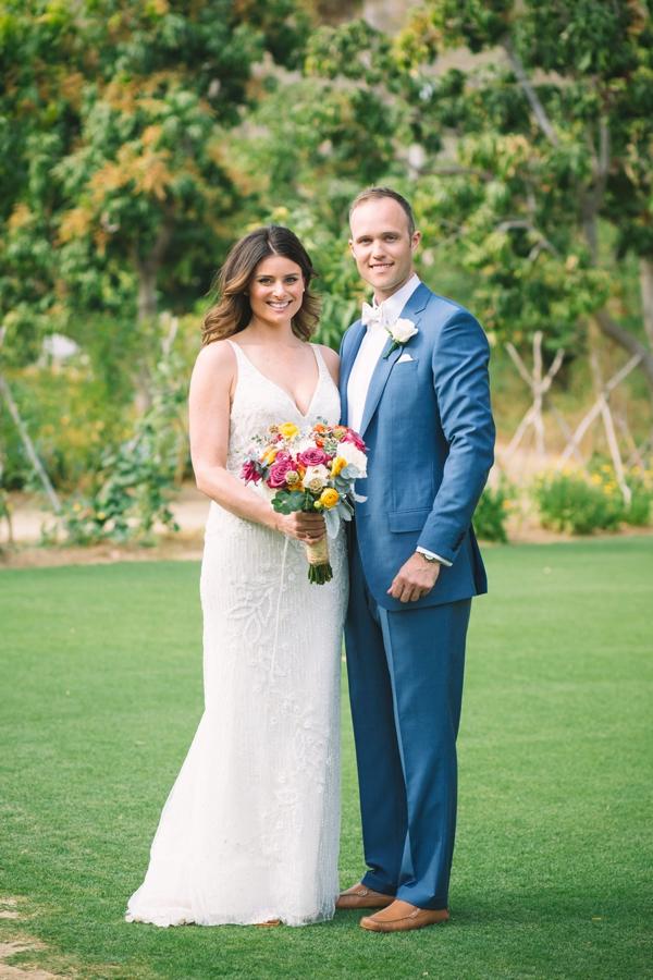 035-u-w-flora-farms-wedding--los-cabos-mexico-photographer