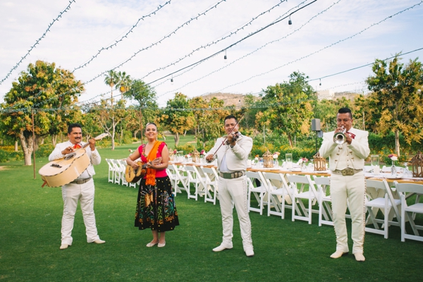 178-u-w-flora-farms-wedding--los-cabos-mexico-photographer