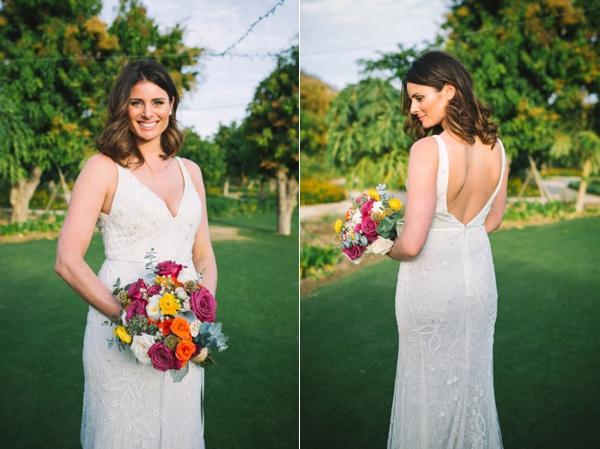 216-u-w-flora-farms-wedding--los-cabos-mexico-photographerx