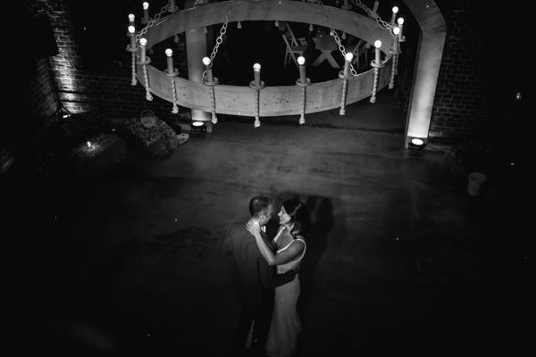 444-u-w-flora-farms-wedding--los-cabos-mexico-photographer