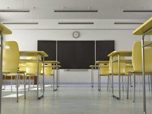 شركة المدينة افضل شركة تنظيف مدارس بالمدينة المنورة 0537829107 coobra.net