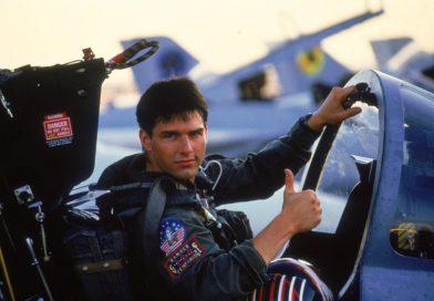 Best Movies set on Planes