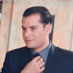 هاني العمري