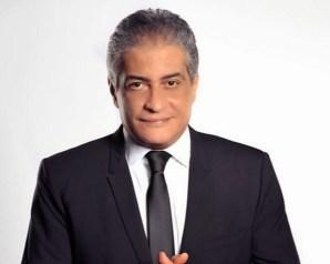 """أسامة كمال تعليقا على حادث إغتيال على جمعة: قمة السفالة""""."""