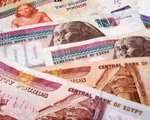 البنك الاهلى المصرى وبنك مصر يطرحان شهادة بالجنيه المصرى بفائدة 15% سنويا بشرط التنازل عن الدولار