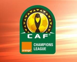 الليلة.. الأهلي والزمالك يستكملان مشوارهما في دوري أبطال أفريقيا