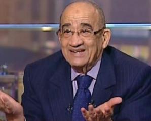 علي السمان: السيسي يدرك أن التنمية في سيناء تسير بجانب مكافحة الإرهاب