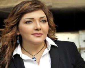 جميلة إسماعيل: من يرفع علم مصر تطارده الشرطة بالخرطوش والغاز