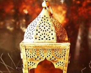 كيف استغلت الشركات شهر رمضان على السوشيال ميديا؟