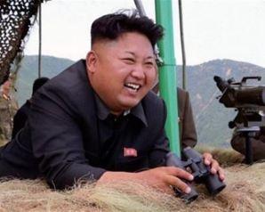 سفارة كوريا الشمالية بالقاهرة توضح حقيقة إعدام نائب رئيس الوزراء للتعليم