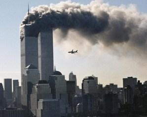 ضغوط على الكونجرس لمنع مقاضاة السعودية في أحداث 11 سبتمبر