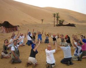 السياحة: 34 رحلة أسبوعية من بريطانيا لشرم الشيخ والغردقة والأقصر