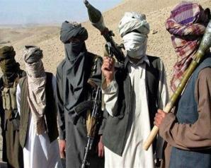 طالبان تنفي لقاء ممثلين للحكومة الأفغانية فى قطر