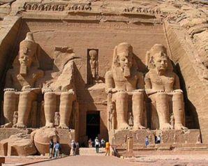 """صدور العدد 87 من """"حوليات وزارة الآثار المصرية"""""""