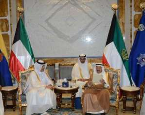 «قطر المعزولة».. اليوم انتهاء مهلة الـ48 ساعة لـ«تميم»