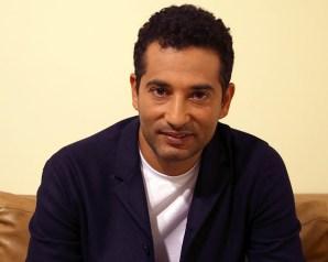 """عمرو سعد يكشف تفاصيل جديدة عن فيلمه الجديد """"كارما"""" قبل عرضه بالسينمات"""