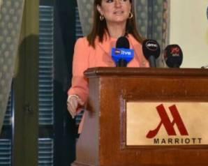 """عودة """"الوكالة الدولية"""" للسوق المصري بضمانات 210 مليون دولار"""