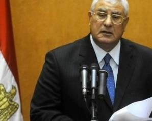 «التنمية المحلية» تودع 5 ملايين جنيه لتعويضات أراضي «مشروع عدلي منصور»
