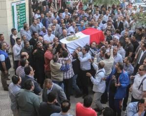 إسبانيا تدين حادث الواحات الإرهابى وتؤكد دعمها لمصر فى مكافحة الإرهاب