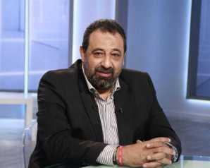 """مجدى عبد الغنى : رحيل كوبر """"مش زلزال"""" والسعودية عملتها"""